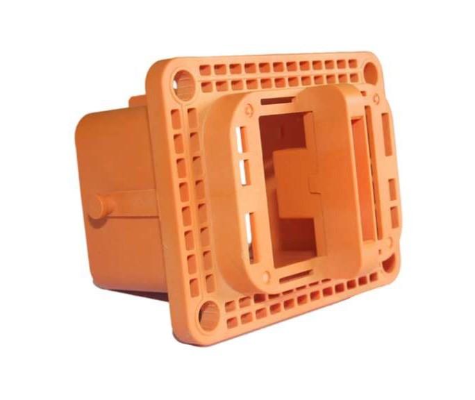 湖南塑料模具注塑加工