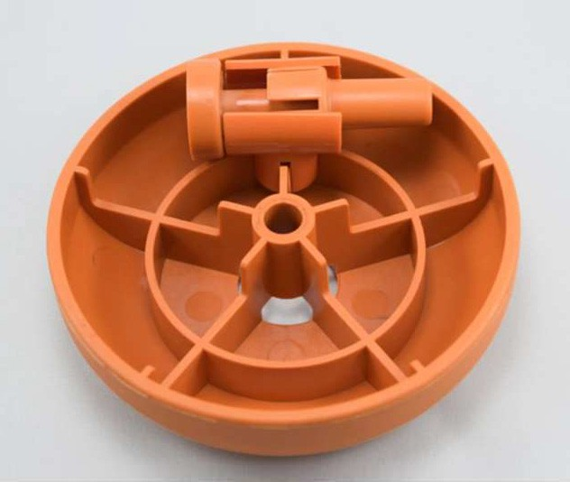 湖南塑料制品加工